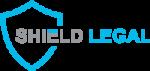 shield-200